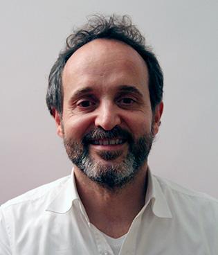 Antonio Alejandro Martínez