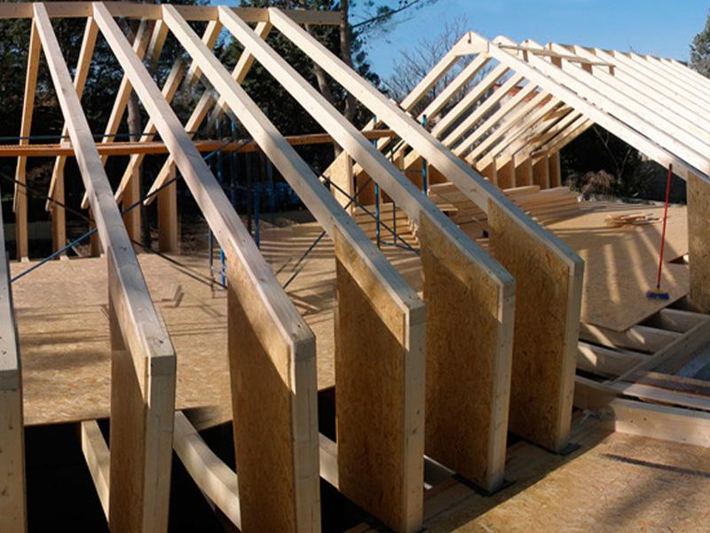 Ampliación de vivienda unifamiliar en Galapagar</br></br> 2008</br></br> <h4>Cliente: Francisco Saiz y Pablo Saiz</h4>