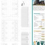 Publicación del proyecto de 174 VPPB en Madrid