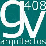 gv408 arquitectos