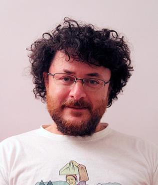 José Agulló</br>de Rueda