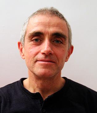 Rafael Álvaro Francés
